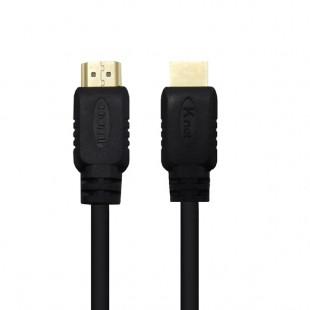 کابل HDMI کی-نت به طول 10 متر