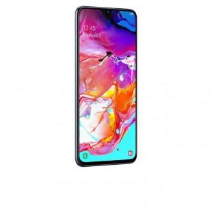 گوشی موبایل سامسونگ مدل Galaxy A70 ظرفیت 128 گیگابایت
