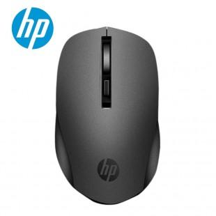 ماوس گیمینگ بی سیم اچ پی مدل اس 1000 HP S1000 Wireless Gaming Mouse