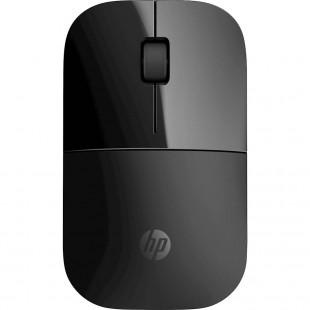 ماوس بی سیم اچ پی مدل HP Z3700