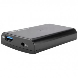 کارت کپچر استریمینگ ای زد کست 266 EZCap 266 HD60 Game Capture & Live Stream