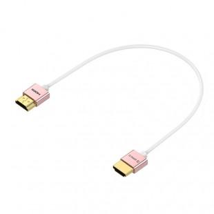 کابل HDMI اوریکو مدل HD205 طول 2 متر