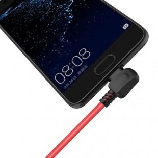 کابل تبدیل USB به USB-C اوریکو مدل TCW طول 2 متر