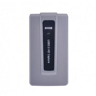 کارت کپچر ای زد کپ 287 ezcap287 USB 3.0 HDMI Capture