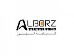 شبکه البرز