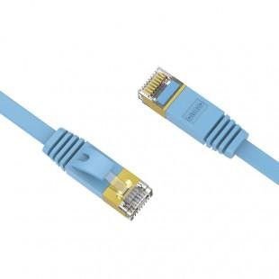 کابل شبکه CAT6 اوریکو مدل PUG-GC6B طول 3 متر