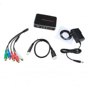 کارت کپچر ایزی کپ 280 با کیفیت HD مناسب برای ضبط ویدئو و گیمینگ