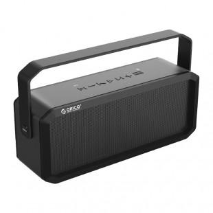 اسپیکر بلوتوثی قابل حمل اوریکو مدل SOUNDPLUS-X1