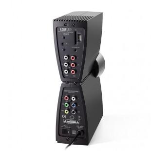 اسپیکر ادیفایر مدل C3X