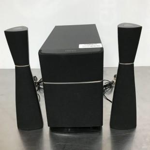 اسپیکر بلوتوثی  رومیزی سه تیکه ادیفایر مدل ام 3200 بی تی Edifier M3200BT Bluetooth Desktop Speaker