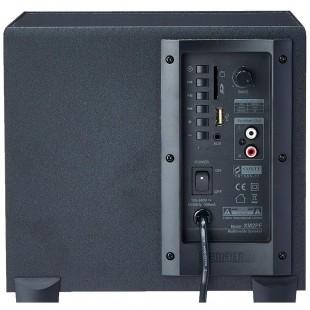 خرید اسپیکر رومیزی ادیفایر مدل XM2PF