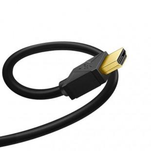 قیمت کابل HDMI دیتک مدل DT-H202 طول 1 متر