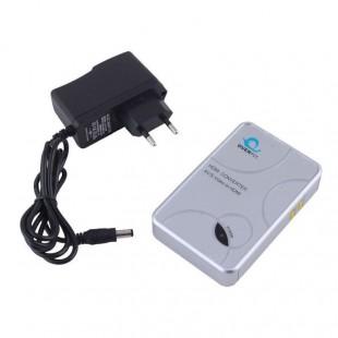 قیمت تبدیل AV به HDMI اورفلای مدل FY1317