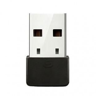 مشخصات کارت شبکه USB بی سیم آلفا مدل 3001N