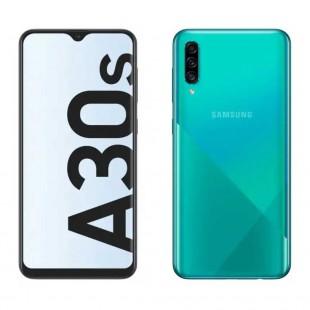 گوشی موبایل سامسونگ مدل Galaxy A30 ظرفیت 64 گیگابایت با 18 ماه گارانتی