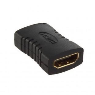برل HDMI دو سر مادگی فرانت