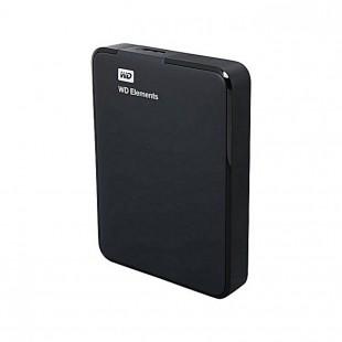 خرید قاب هارد USB 3.0 وسترن دیجیتال