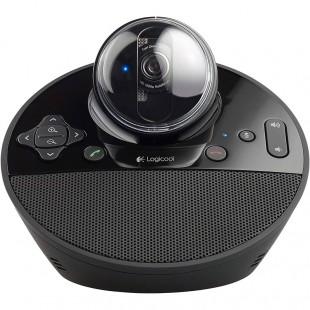 دوربین ویدیو کنفرانس لاجیتک مدل BCC 950