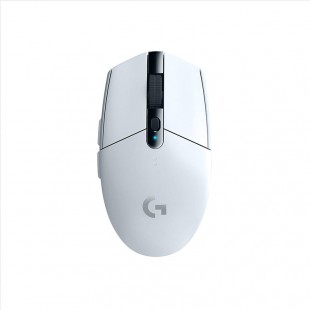 ماوس بی سیم گیمینگ لاجیتک مدل G305