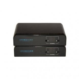 اکستندر ویدیو HDMI لنکنگ مدل LKV379