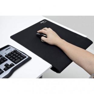 پد موس گیمینگ ایکس اف ایکس مدل FXGS2LAYER WarPad