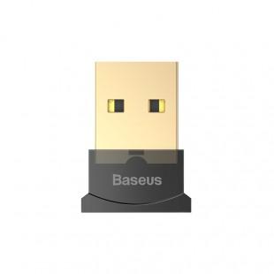 دانگل بلوتوث باسئوس ورژن 4 برای ویندوز