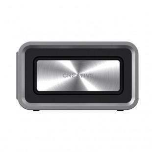 اسپیکر بلوتوثی قابل حمل کریتیو مدل iRoar Go