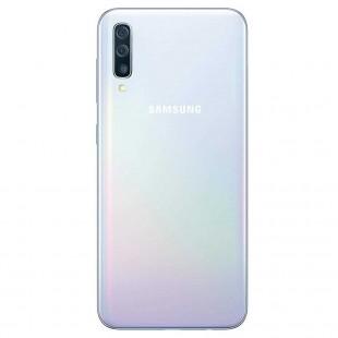 گوشی موبایل سامسونگ مدل Galaxy A50 ظرفیت 128 گیگابایت