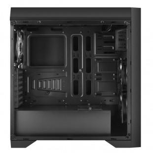 خرید کیس کامپیوتر گرین مدل Z4 Astiak