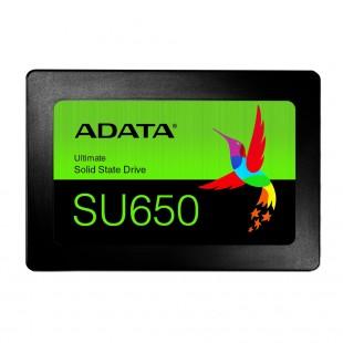 اس اس دی ای دیتا مدل SU650 ظرفیت 960 گیگابایت