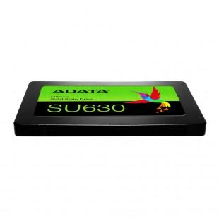 اس اس دی ای دیتا مدل SU630 ظرفیت 480 گیگابایت