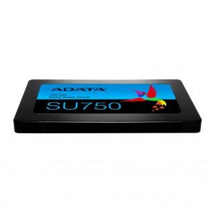 مشخصات Adata SU750 SSD 1TB