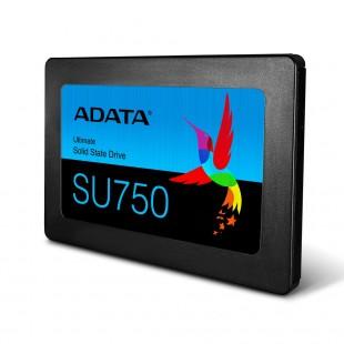 خرید اس اس دی اینترنال ای دیتا مدل SU750 ظرفیت 1 ترابایت