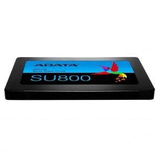 مشخصات اس اس دی اینترنال ای دیتا مدل SU800 ظرفیت 512 گیگابایت