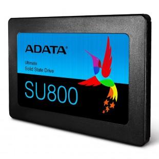 خرید اس اس دی اینترنال ای دیتا مدل SU800 ظرفیت 512 گیگابایت