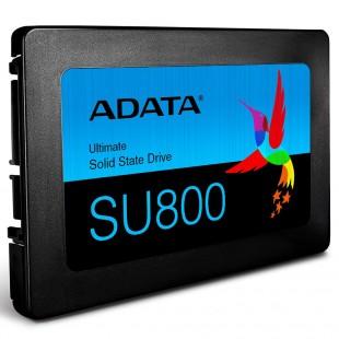 خرید اس اس دی اینترنال ای دیتا مدل SU800 ظرفیت 1 ترابایت