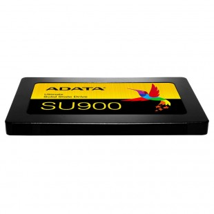 ADATA SU900 SSD Drive 256GB