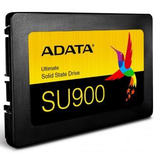 مشخصات اس اس دی اینترنال ای دیتا مدل SU900 ظرفیت 256 گیگابایتاس اس دی اینترنال ای دیتا مدل SU900 ظرفیت 256 گیگابایت