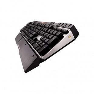 قیمت خرید کیبورد مکانیکی کوگر مدل 700K با حروف فارسی