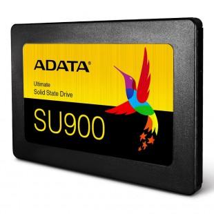 مشخصات اس اس دی اینترنال ای دیتا مدل SU900 ظرفیت 1 ترابایت