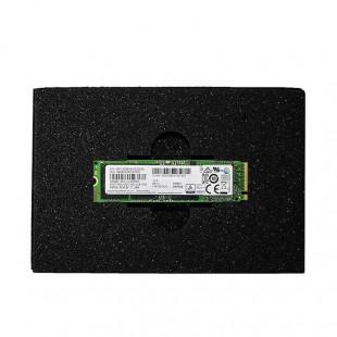 اس اس دی سرور سامسونگ مدل PM981 ظرفیت 512 گیگابایت