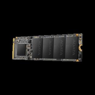 قیمت اس اس دی اینترنال ایکس پی جی مدل SX6000 M.2 2280 ظرفیت 256 گیگابایت