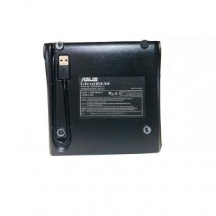 درایو DVD اکسترنال ایسوس مدل SDRW08D-U