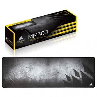 ماوس پد گیمینگ کورسیر مدل MM300 XL