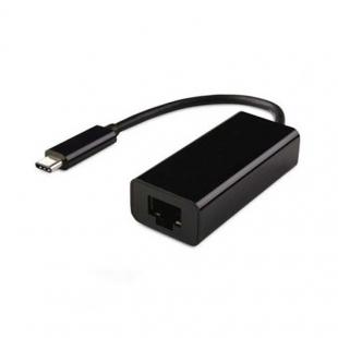 تبدیل USB Type-C به RJ45 Gigabit Ethernet بافو مدل BF-331