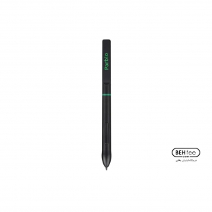 قلم نوری پاربلو Parblo A640