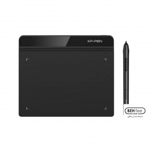 قلم نوری ایکس پی پن XP Pen G640
