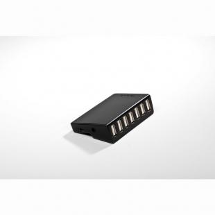 هاب هفت پورت USB 2.0 تارگوس