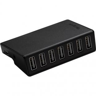 خرید هاب هفت پورت USB 2.0 تارگوس