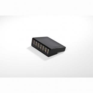 مشخصات هاب هفت پورت USB 2.0 تارگوس